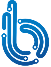 Logo of Bit and Byte